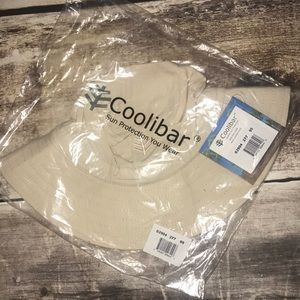 2362185cc8e Coolibar Accessories - Coolibar UPF 50 Plus Featherweight bucket hat